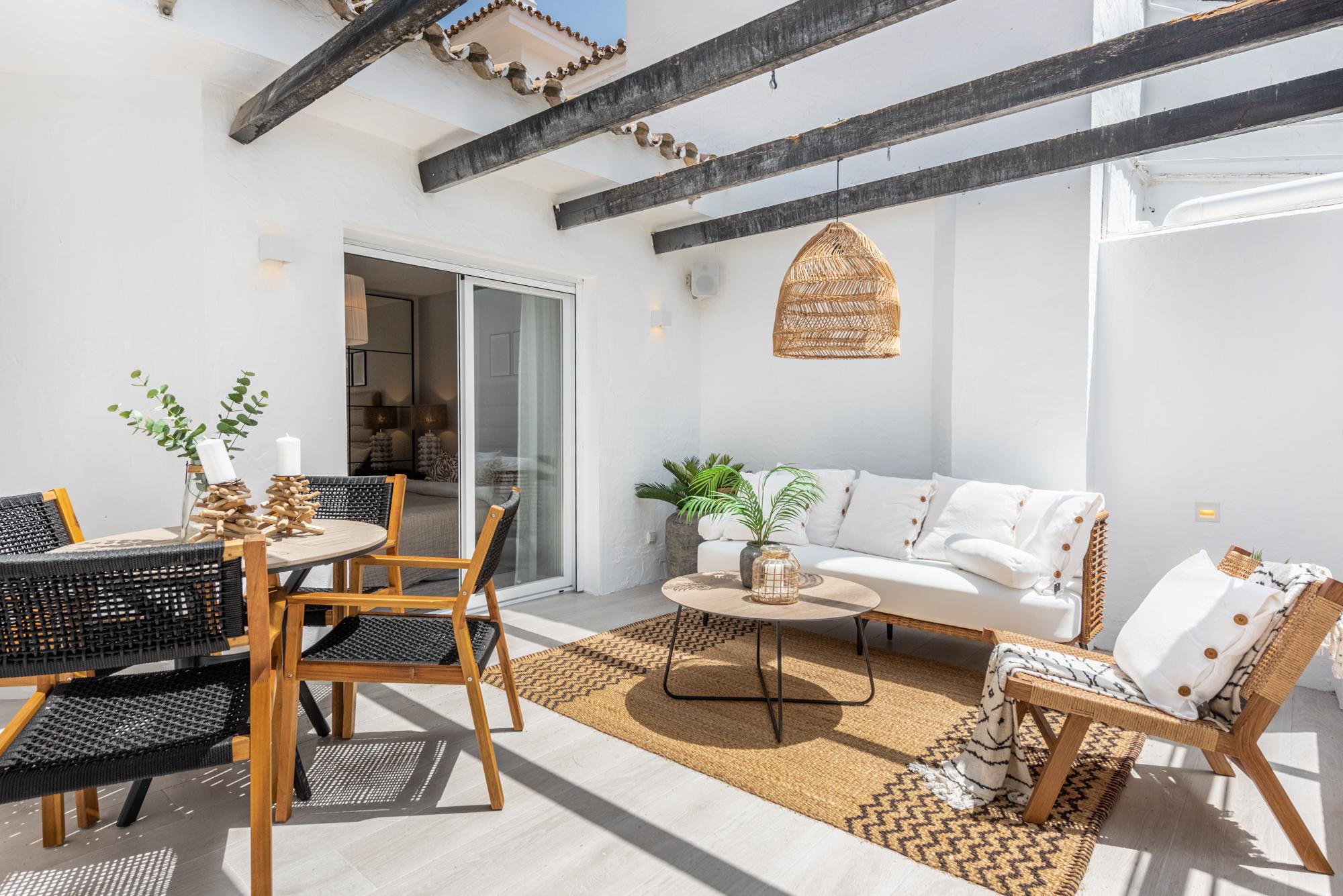 Web_Los_Naranjos_Fase_2_60_Apartment_MiMove-18